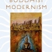 How Buddhist is Modern Buddhism? Book Review and Analysis by David Loy