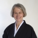 Sunday July 12: Sanbo Zen Teacher Marlis Muting Guest Speaker