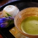 Tea and Zen with Chado New Mexico, Sunday March 8, 10am