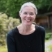 Facing the Wall: Dharma Talk with Valerie Forstman (Video)