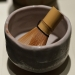 Tea and Zen with Chado New Mexico, February 24, 10am