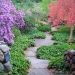 Spring Sesshin, March 11-17: Register Now