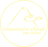 Mountain Cloud Zen Center