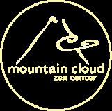 Mountain Cloud Zen Center
