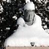 02_buddha_snow