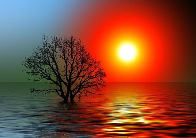 sun-75968_640