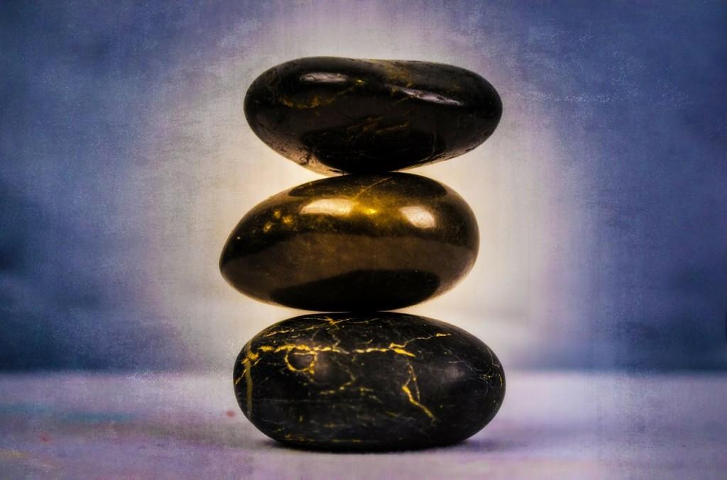 stone-315464_1280
