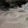 640px-Japanese_garden_Monaco3