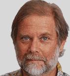 David Loy at Mountain Cloud:  September 16, 7pm