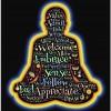 meditation-769498_1280