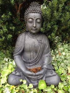 buddha-904789_640