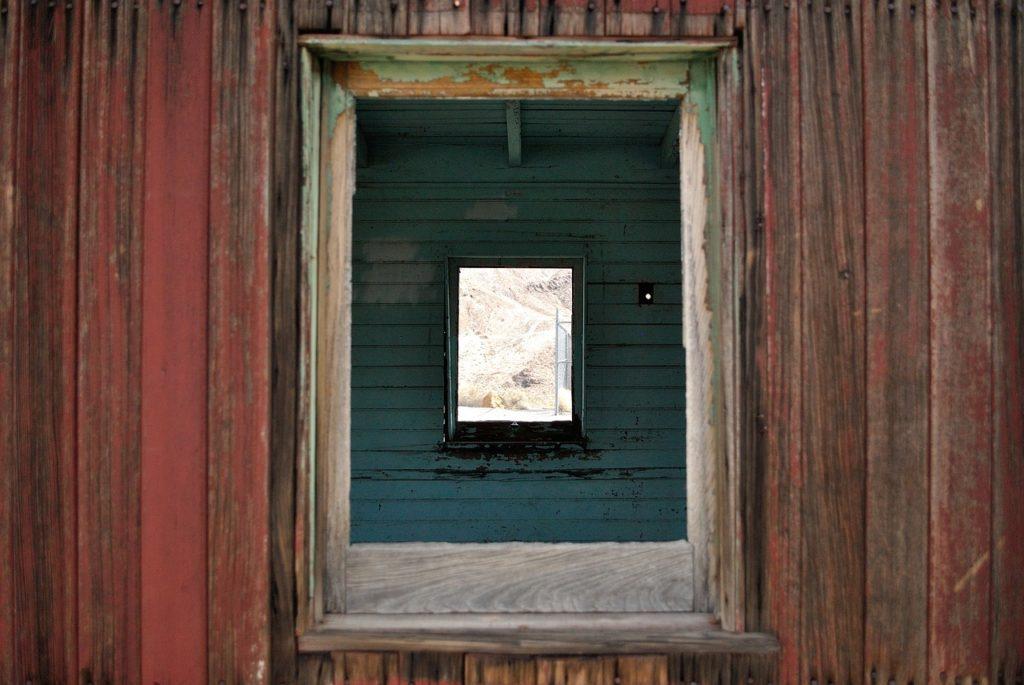 windows-1586613_1280