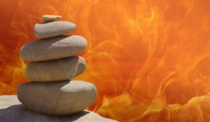 zen fire