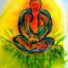 meditation-350x466