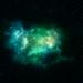 nebula-940x530