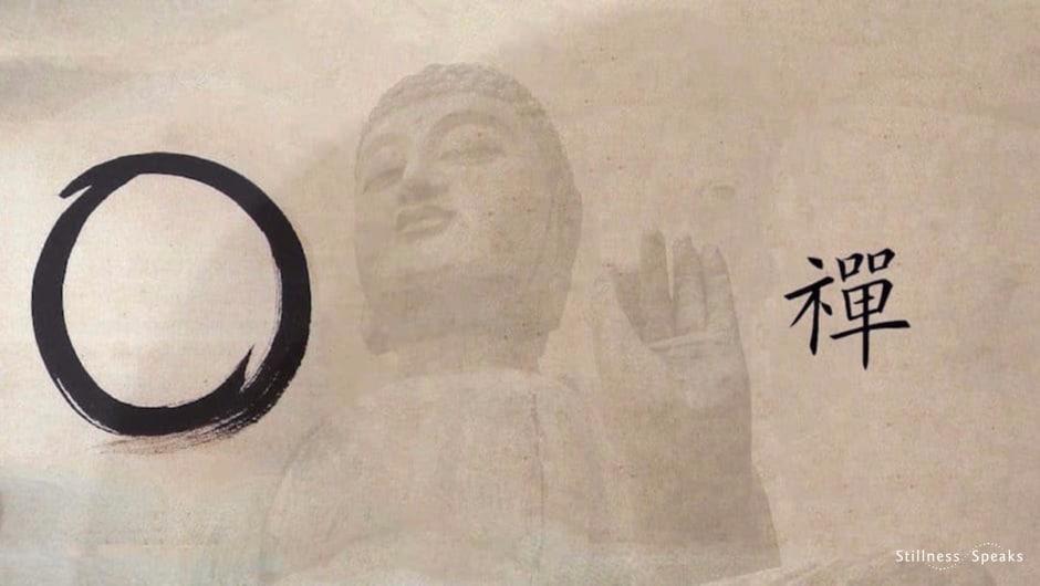 Zen Soto Rinzai And Sanbo Zen Part 1 Of 2 Mountain Cloud Zen Center