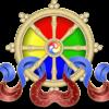 buddhist-2031201_1280