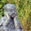 monk-2891611_1280
