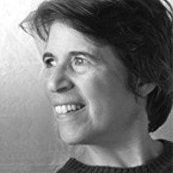 Natalie Goldberg: Talk and Book Reading