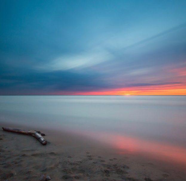 640x624-beach-1846688_1280 (1)