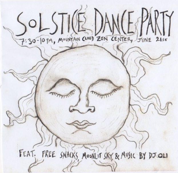 solstice invite Edited