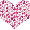 640x624-FTRD-heart-1295025_1280