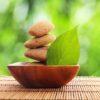 wellbeing zen
