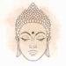 beyond knowing buddha