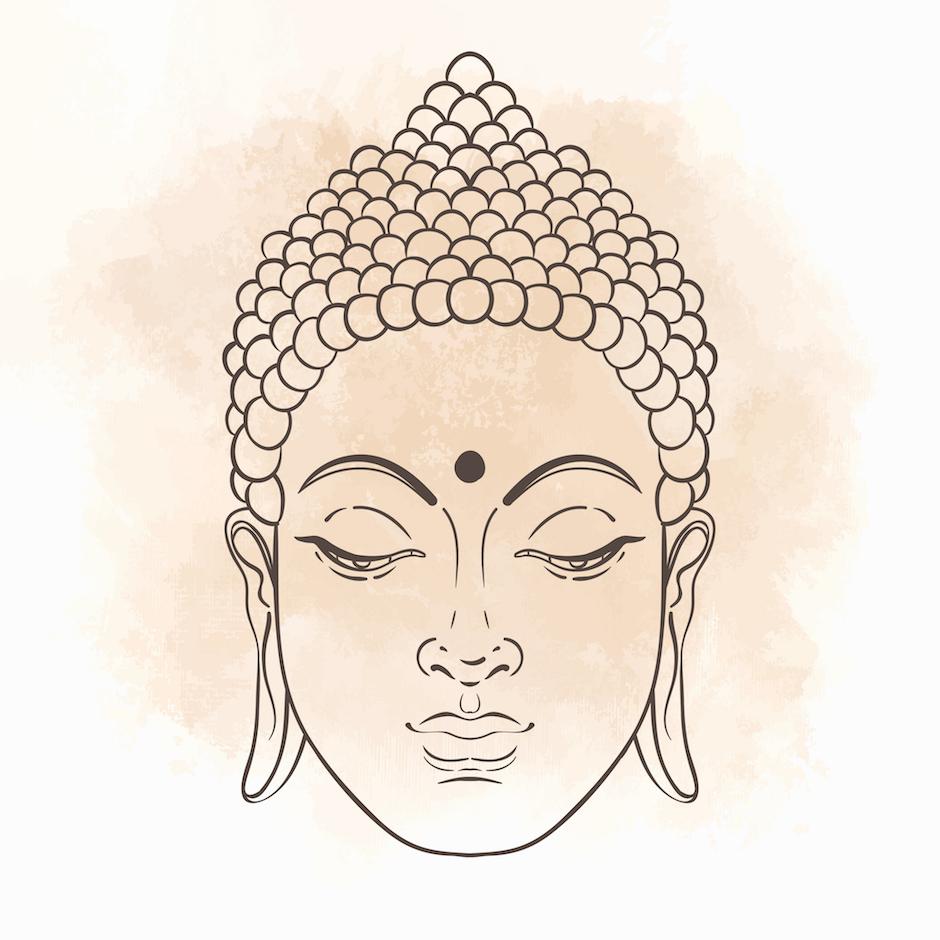 beynd knowing buddha