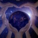 love energy universe