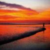 finding peace original love one mindfulness shukman