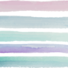 watercolour-4117017_640