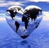 boundless love universe shukman