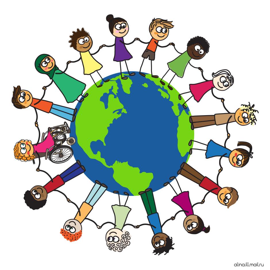 unity global koan shukman